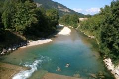 drome-riviere