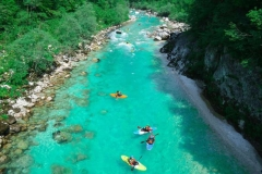 aubes-riviere-drome