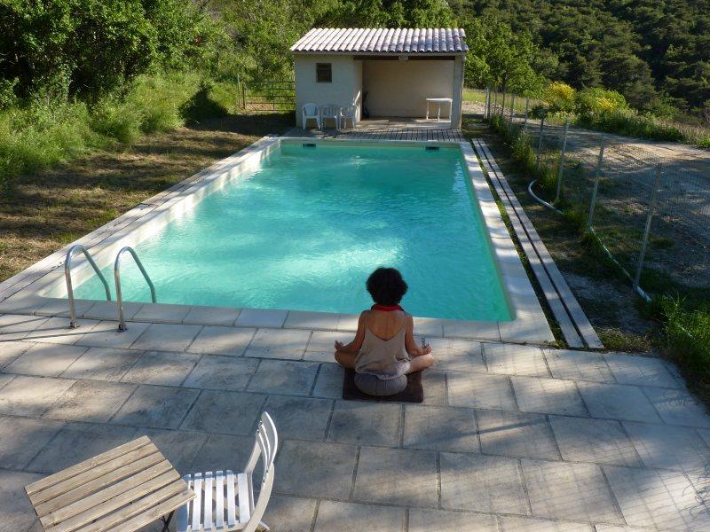 gite-des-aubes-meditation_P1050200