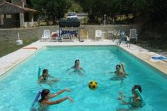 piscine-jeux