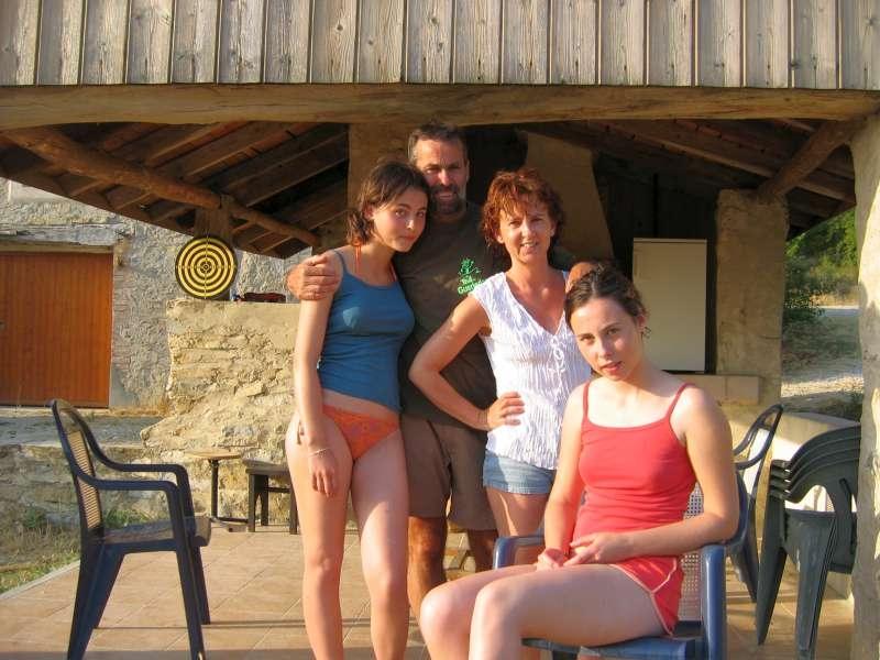 aubes-galerie-2005 (7)