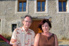 aubes-galerie-2005 (10)