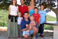 aubes-galerie-2005 (15)