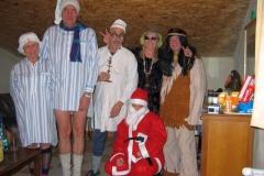 aubes-galerie-2005 (20)