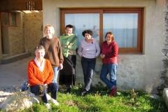 aubes-galerie-2005 (8)