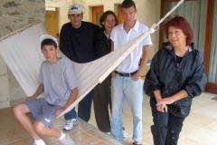 aubes-galerie-2006 (11)