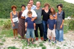 aubes-galerie-2006 (14)