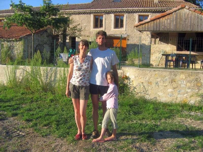 aubes-galerie-2008 (2)