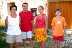 aubes-galerie-2007 (4)
