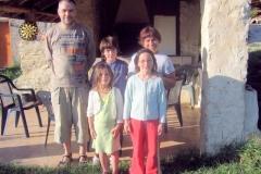 aubes-galerie-2007 (6)