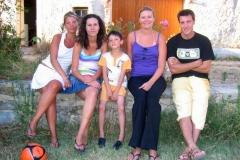 aubes-galerie-2009 (6)
