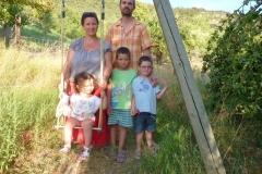 aubes-galerie-2012 (4)
