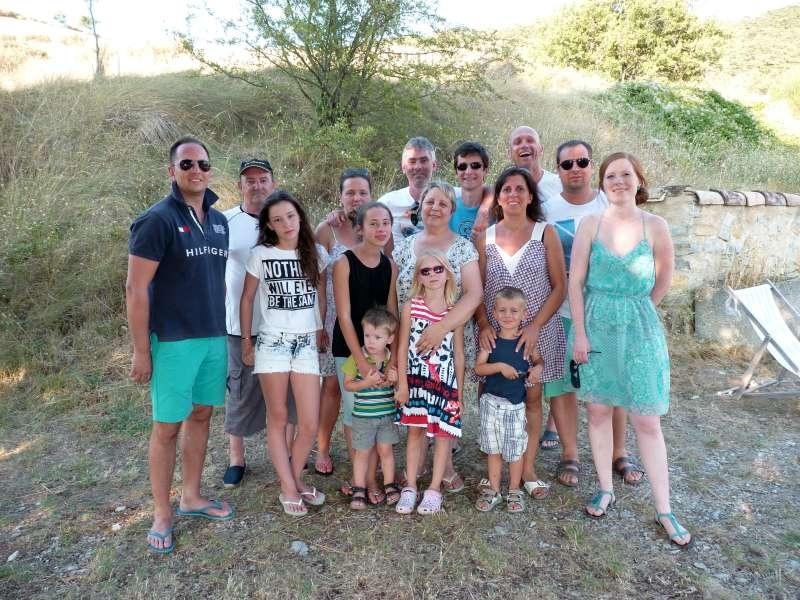 aubes-galerie-2015 (6)