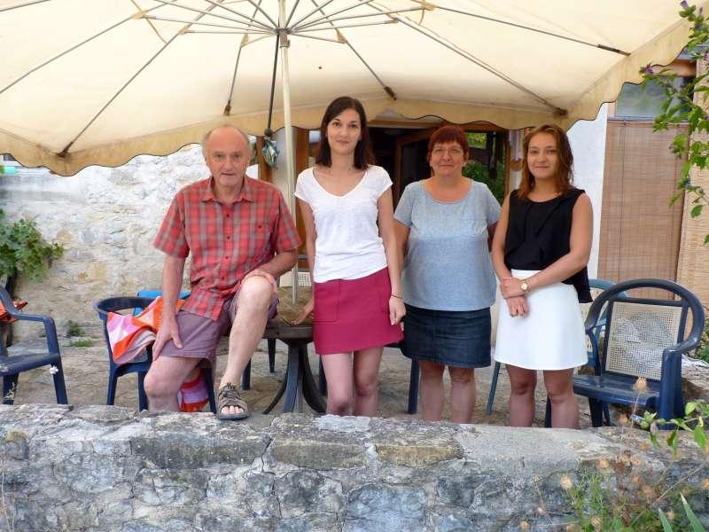 aubes-galerie-2015 (9)