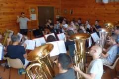 gite-des-aubes_brass-band-des-gonesP1050327_800